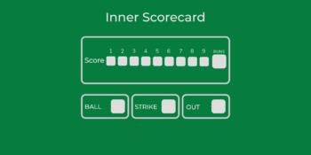 Inner Scorecard
